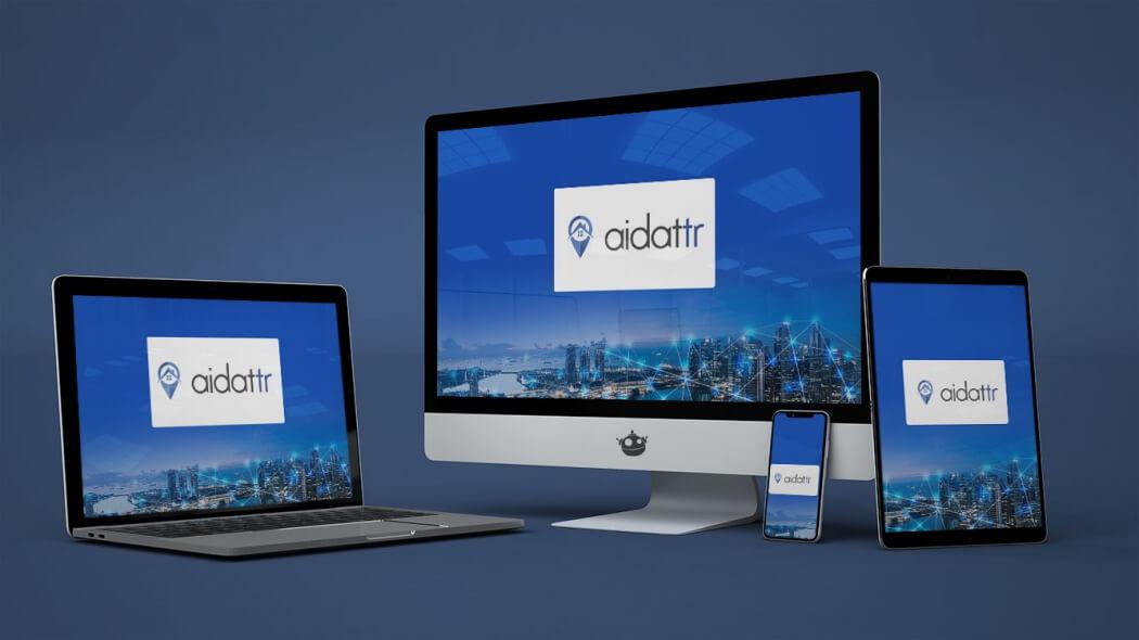 Site Apartman Aidat Yönetim Yazılımı