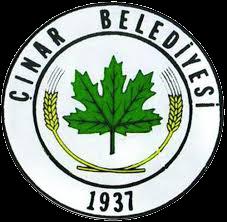 Diyarbakır Çınar Belediyesi