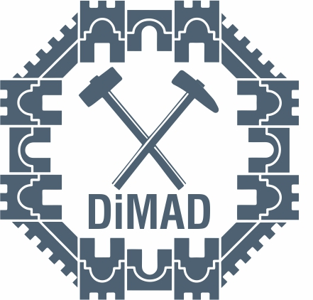 Dimad
