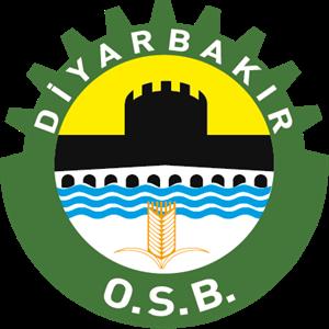 Diyarbakır Organize Sanayi Bölgesi