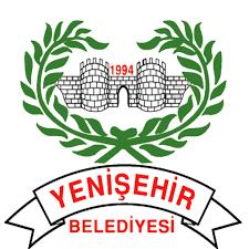 Diyarbakır Yenişehir Belediyesi