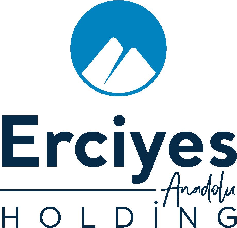 Erciyes Holding
