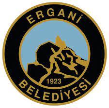 Ergani Belediyesi