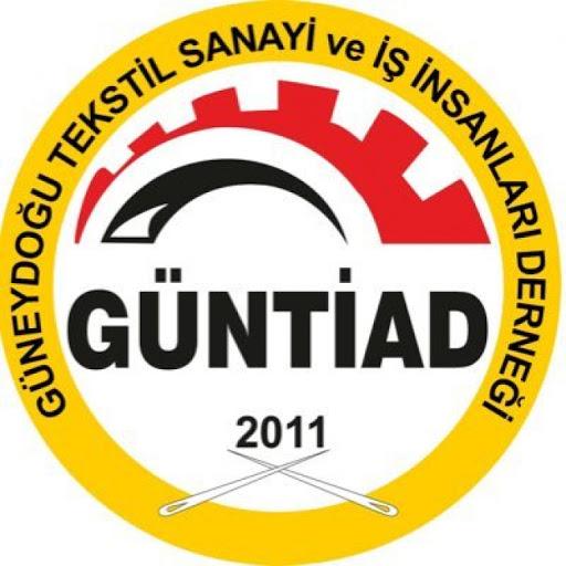 Güntiad