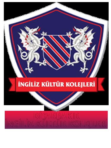 Diyarbakır İngiliz Kültür