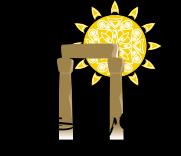 Nusaybin Belediyesi