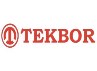 Tekbor